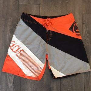 Men's Body Glove Board Shorts